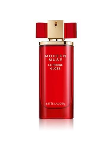 Modern Muse Le Rouge Gloss Edp 50 Ml Kadın Parfüm-Estée Lauder